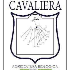 Cavaliera