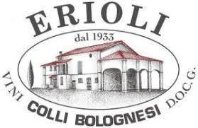 Erioli
