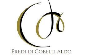 cobelli